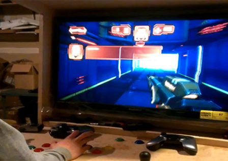 Ouya-Arcade-Cabinet-Android