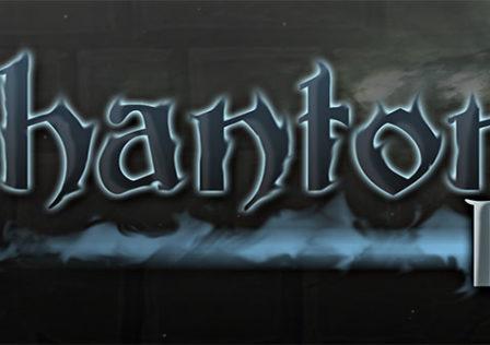 Phantom-Rift-Android-Game