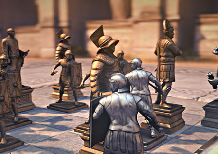 Pure-Chess-Android-Shield-Tablet-Game