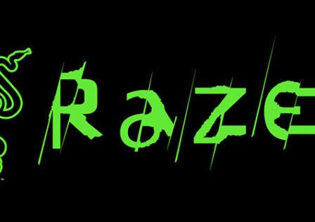 Razer-Logo-Android