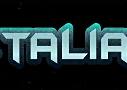 Retaliate-Android-Game