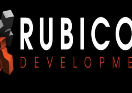 Rubicon-Development-logo