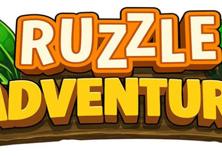 Ruzzle-Adventure-Android-Game