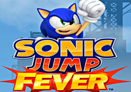 Sonic-Jump-Fever-Android-Game