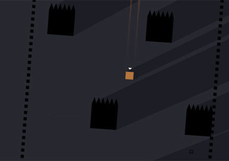 Thomas-Was-Alone-Android-Game