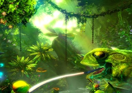 Trine-2-Android-Game