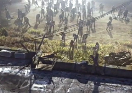 Walking-Dead-No-Mans-Lands-Android-Game