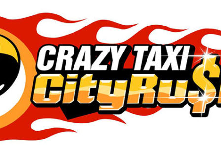 Crazy-Taxi-City-Rush-Android-Game