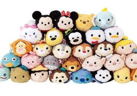 Disney-Tsum-Tsum-Android-Game-Review