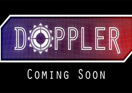 Doppler-Android-Game