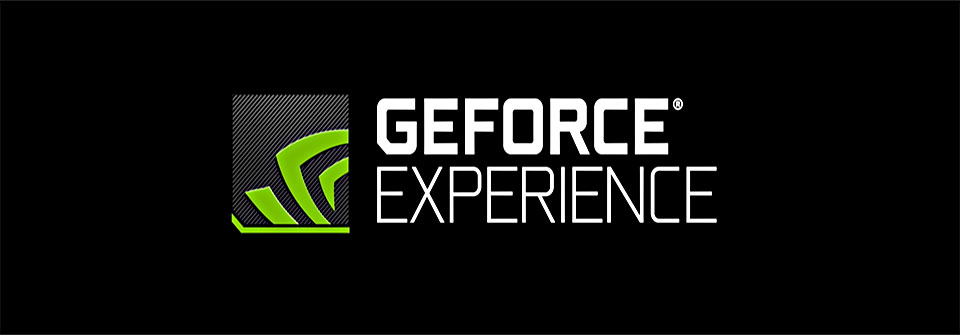 GeForce-Experience-Android-GameStream-Update