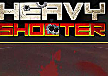 Heavy-Shooter-Android-Game-Review