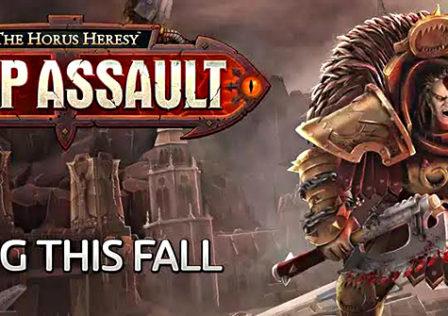 Horus-Heresy-Warhammer-40K-Android
