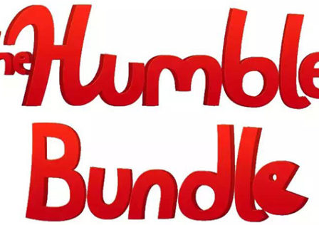 Humble-Bundle-Android-App