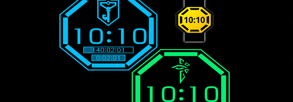 Ingress-Watch-Wear-Face-Android-live