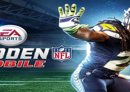 Madden-Mobile-Android-Game