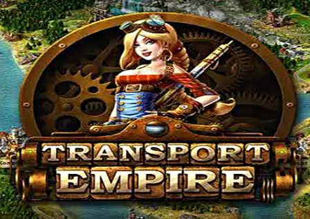 Transport-Empire-Android-Game