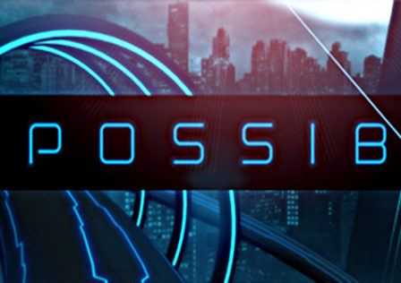 Unpossible-Android-Game