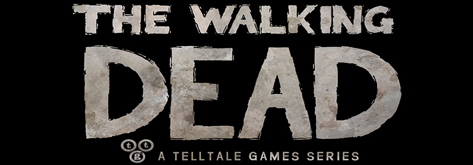 Walking-Dead-Zen-Pinball-Android-Game