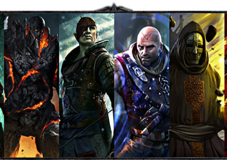 Witcher-Battle-Arena-Android-Mobile-Game