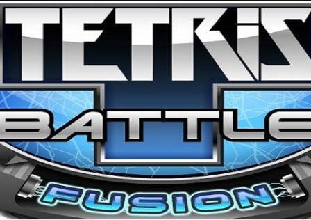 tetris-battle-fusion