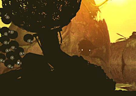 Badland-Android-Game-Review