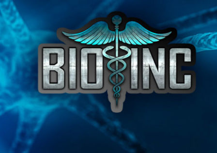 Bio-Inc-Android-Game