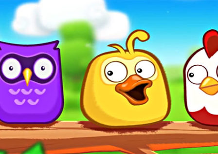 Birrzle-Fever-Android-Game