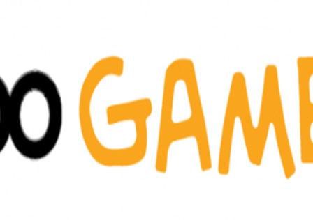 Kiloo-Games-Banner