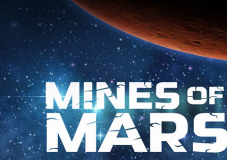 Mines-of-Mars-Android-Game-Review