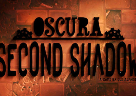 Oscura-2-Android-Game-Review