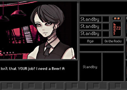 VA-11-HALL-A-Android-Game