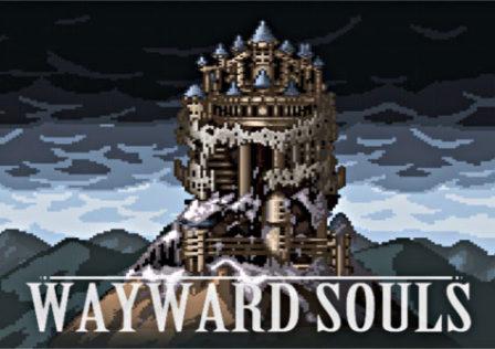 Wayward-Souls-Android-Game