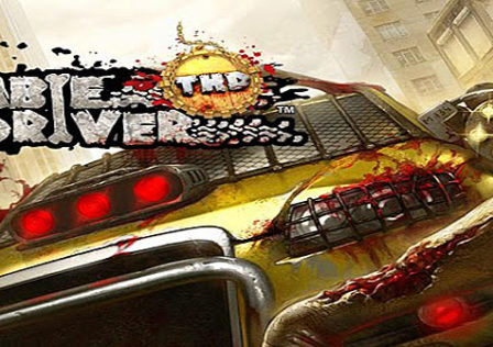 Zombie-Driver-THD-android-game