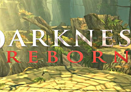 darkness-reborn-android-game