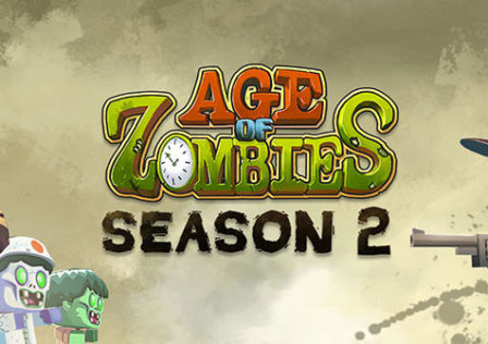 Age-of-Zombie-Season-2-Android