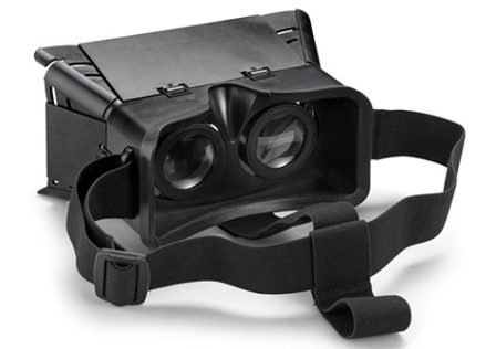 Archos-VR-Headset