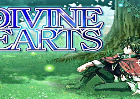 Asdivine-Hearts-Android-Game