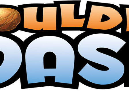 Boulder-Dash-30th-Anniversary-Android-Game