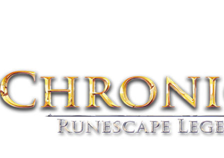 Chronicles-Runescape-Legends-Android-Game