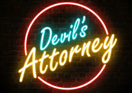 Devil's-Attorney-Android-Game-Review