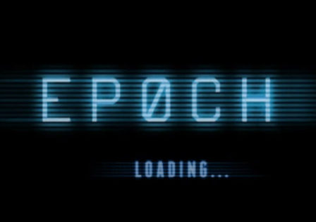 EP0CH-Android-Game-Review