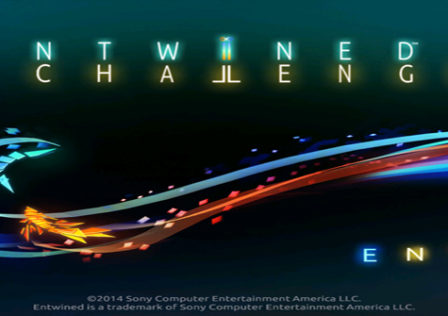 Entwined-Challenge-Game