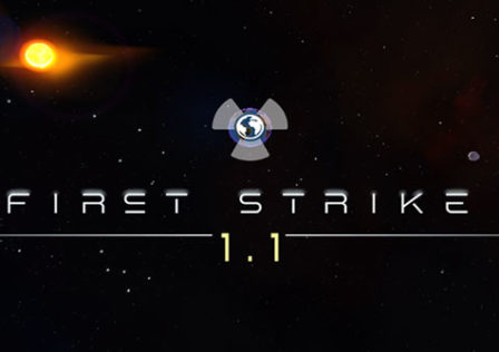 First-Strike-Android-Game-Review