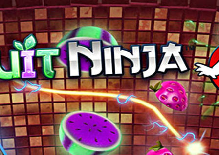 Fruit-Ninja-Android-Game-Ghostbusters