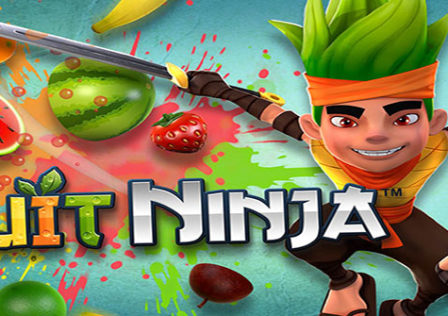 Fruit-Ninja-Android-Game-update