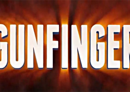 GunFinger-Android-Game