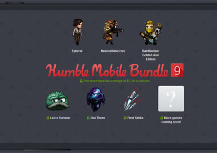 Humble-Mobile-Bundle-Android-9