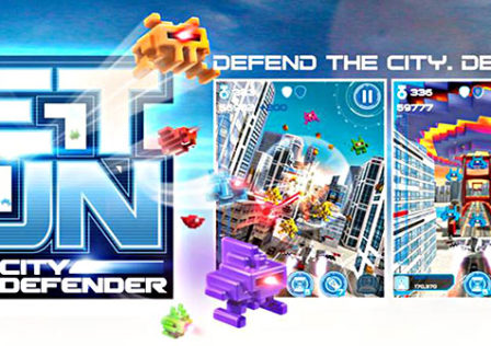 Jet-Run-City-Defense-Android-Game