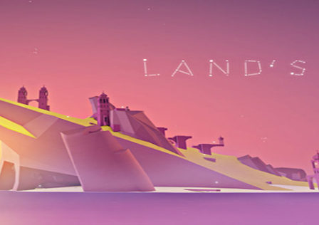 Lands-End-Samsung-Gear-VR-Android-Game